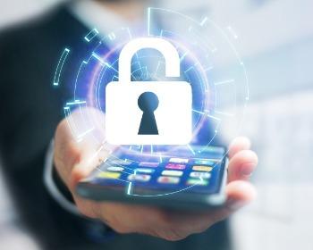 8 aplicativos de segurança para garantir proteção e privacidade
