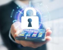 10 aplicativos de segurança para garantir proteção e privacidade