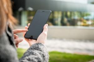 Como colocar senha em aplicativos no Android e no iPhone