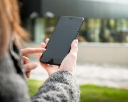 Saiba como colocar senha em aplicativos no Android e no iPhone