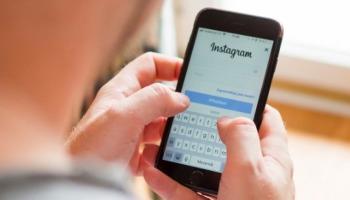 Como silenciar stories, feed e DM de um contato no Instagram