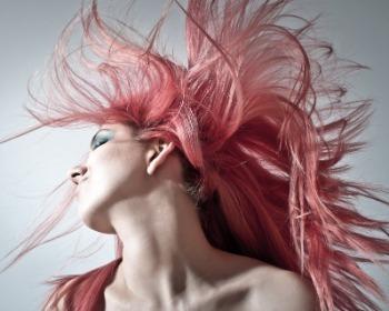6 melhores simuladores de corte e cor de cabelo para mudar o visual