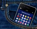6 aplicativos de tradução úteis para iPhone e Android