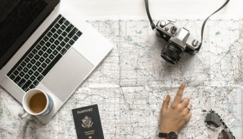 Tradutor online: 7 melhores opções para aprender idiomas