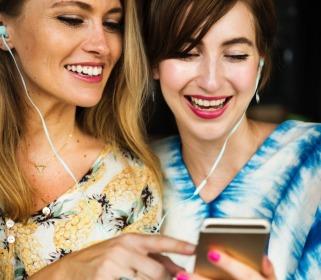 Aprenda a traduzir por voz com o Google Tradutor no celular e no PC