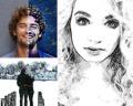 7 aplicativos para transformar suas fotos em desenhos