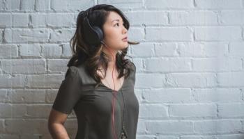 Aprenda como transformar texto em áudio sem baixar nada