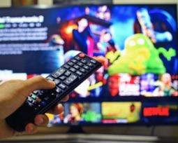 7 melhores aparelhos para transformar a TV em smart TV em 2021