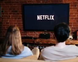 TV Box: como funciona o aparelho que transforma qualquer TV em smart TV