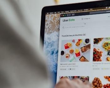 Uber Eats: saiba o que é, como funciona e onde está disponível
