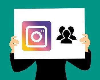 6 apps de unfollow para monitorar seguidores no Instagram e no Twitter
