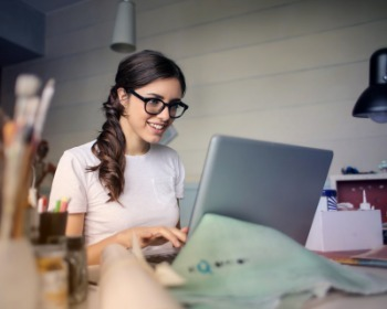 6 melhores sites para unir PDF online e juntar os arquivos de graça