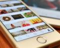 Saiba como organizar o feed e deixar seu Instagram mais bonito!