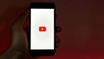 Confira como acelerar e reduzir velocidade de vídeo no YouTube