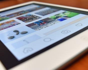 Como vender pelo Instagram: passo a passo para montar sua loja virtual
