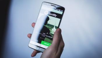 Descubra como ver a letra da música no Spotify