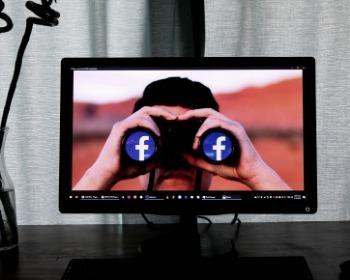 Como ver os Stories do Facebook anonimamente sem que a pessoa saiba