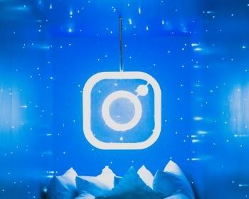 Saiba como verificar a conta do Instagram e conseguir o selo azul
