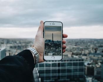 10 aplicativos de viagem para colocar o pé na estrada sem preocupações