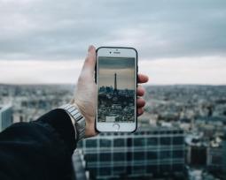 Confira 8 apps de viagem para você ter uma experiência incrível!