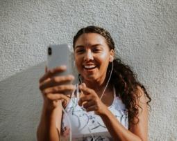 Os 6 melhores apps para fazer videochamada pelo celular em 2019