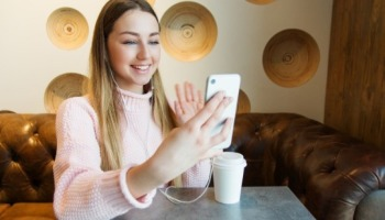 8 melhores apps para fazer videoconferência em grupo