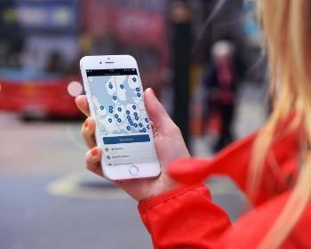 VPN no celular: 5 razões para você baixar agora
