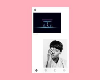 VSCO: aprenda a editar fotos e usar todos os filtros do app