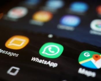 Aprenda como baixar o WhatsApp Beta e usar novos recursos do app