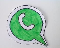 WhatsApp fora do ar: como saber se o app caiu em 2020
