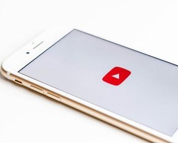 Vale a pena assinar o YouTube Premium? Veja como testar de graça