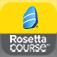 Imagem do aplicativo Aprenda Idiomas: Rosetta Stone