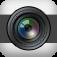 Imagem do aplicativo PixelPoint - Editor de Foto e Efeito de Fotos