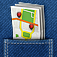 Imagem do aplicativo City Maps 2Go Pro » Offline Map and Travel Guide