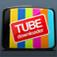 Imagem do aplicativo Downloader de Vídeo Pro - Download de Vídeo Grátis