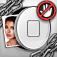 Imagem do aplicativo Não Mexa nas Minhas Imgs GRÁTIS - Proteja as suas fotos com palavra-passe!