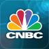 Imagem do aplicativo CNBC Real-Time for iPad