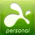 Imagem do aplicativo Splashtop 2 Remote Desktop - Personal