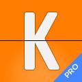 Imagem do aplicativo KAYAK PRO - Voos, Hotéis e Carros