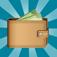 Imagem do aplicativo iGastos - perseguidor de despesa