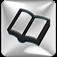Imagem do aplicativo Bíblia JFA Offline