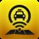 Imagem do aplicativo 99Taxis - Taxi pelo celular