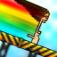 Imagem do aplicativo 8-BIT WATERSLIDE