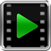 Imagem do aplicativo MediaBurner - Tube Video Downloader
