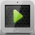 Imagem do aplicativo OPlayerHD Lite - the best free video and music media player for iPad