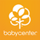 Imagem do aplicativo Minha Gravidez Hoje | BabyCenter