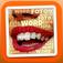 Imagem do aplicativo WordFoto