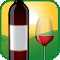 Imagem do aplicativo Corkz - Vinhos: Scanner, Análises, Adega e mais
