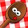 Imagem do aplicativo Receitas do Chef Ugo
