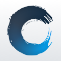 Imagem do aplicativo Carbo - Notas Escritas e Caligrafia